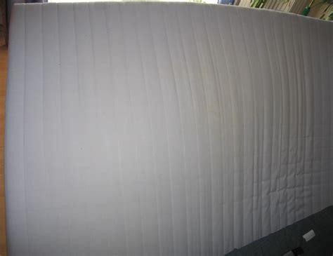 gebrauchte matratze kostenlose kaltschaum kleinanzeigen