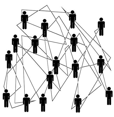 soziale banken soziale netzwerke und banken 187 der bank