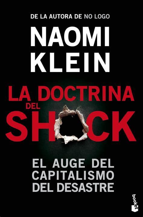 libro blackwater espanol el auge la doctrina del shock el auge del capitalismo del desastre naomi klein comprar el libro