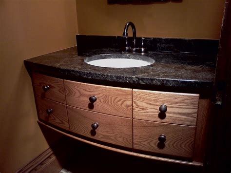 bathroom vanities with tops home design by larizza