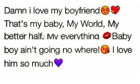 I Love My Boyfriend Meme - 25 best memes about i love my boyfriend i love my