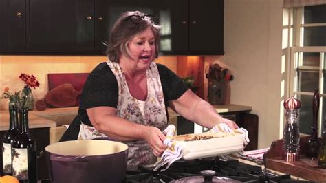 Farmhouse Rules Nancy Fuller farmhouse rules food network asia youtube