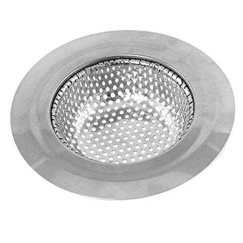 bathroom sink strainer basket bathroom sink strainer bloggerluv com