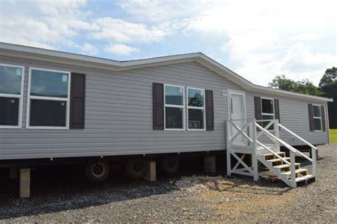 model tru28564a 33 pictures mccants homes