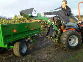 kubota tractor for sale craigslist used farm lawn garden