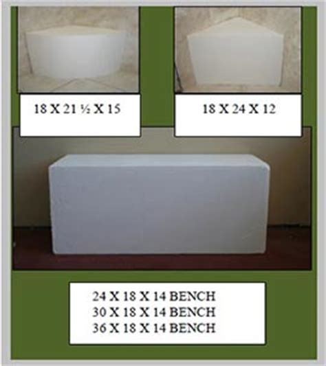shower bench dimensions seat depth seat leon cupra auto express easy shower bench dimensions shapes sizes