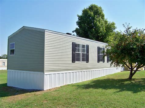 new clayton mobile homes stonegate mobile homes mobile home community in