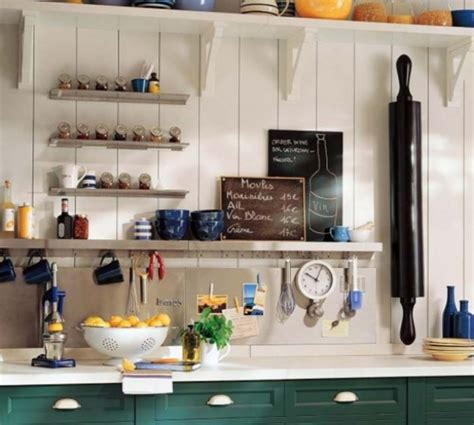 organizing a small kitchen top 10 organization projects for 2011 freshome com
