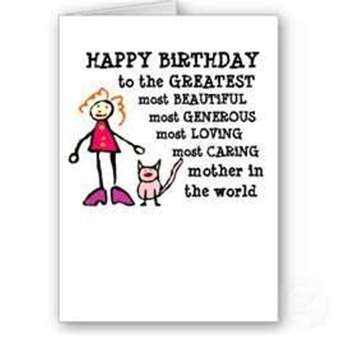 Joke Birthday Quotes Birthday Jokes Birthday Quotes
