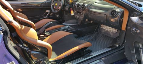 Car Upholstery Los Angeles by Meca Auto Upholstery Cars Upholstery Los Angeles County