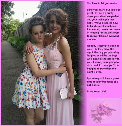 forced to wear girls clothes captions letgo jpg 920 215 957 pixels aft pinterest captions tg
