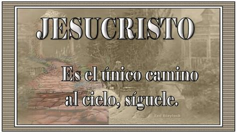 imagenes navideñas cristianas con frases lindas frases cristianas android apps on google play