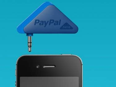 7 Reasons To Use Paypal by 4 Reasons To Use Paypal S New Mobile Solution Paypal Here