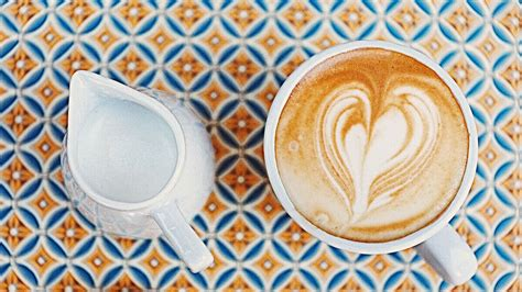 Is Coffee Good For Your Heart   Coffee Drinker