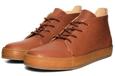 nike toki supreme x adidas originals automne hiver 2012 le