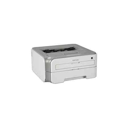 ricoh price ricoh printer price 2018 models specifications