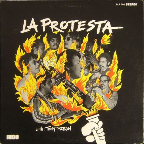 Free Records Louisiana 93 Best Images About Tony Pabon Y La Protesta On El Capitan Harry