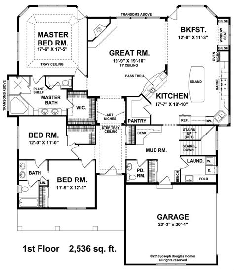 jack and jill bedroom floor plans 4 bedroom house plans with jack and jill bathroom