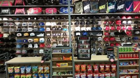 sneakers sporting goods in athens ga