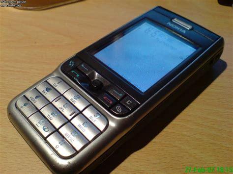 Ui Board Nokia 3230 fs samsung d500 x 2 nokia 3230 sony j70