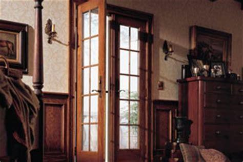andersen windows and doors dallas tx replacement windows and doors doors renewal by