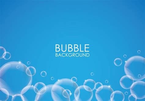 Bathroom Design Tool Free Soap Bubble Background Download Free Vector Art Stock