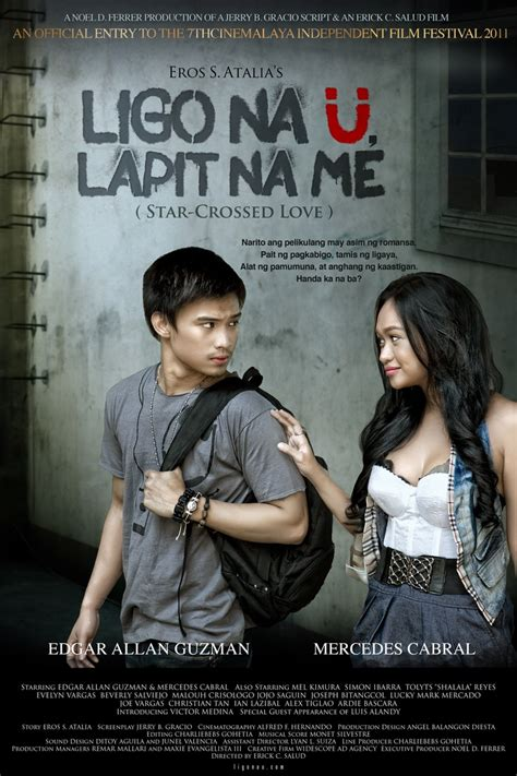 bold movies tagalog free watch image gallery 2011 pinoy movies
