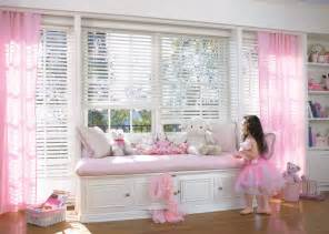 Ideas For Girls Bedrooms by 15 Cool Ideas For Pink Girls Bedrooms Digsdigs