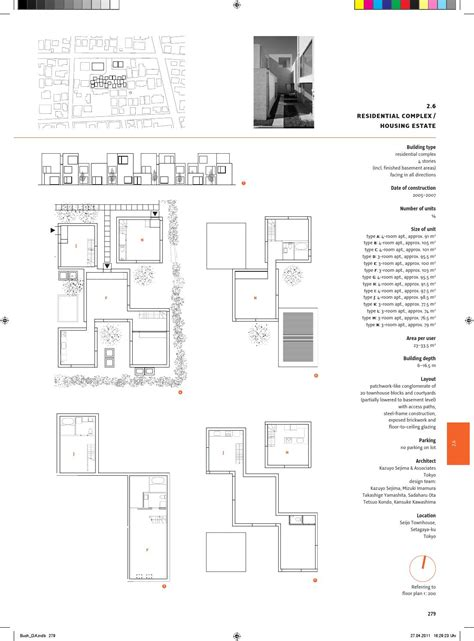 floor plan manual housing floor plan manual housing oliver heckmann friederike