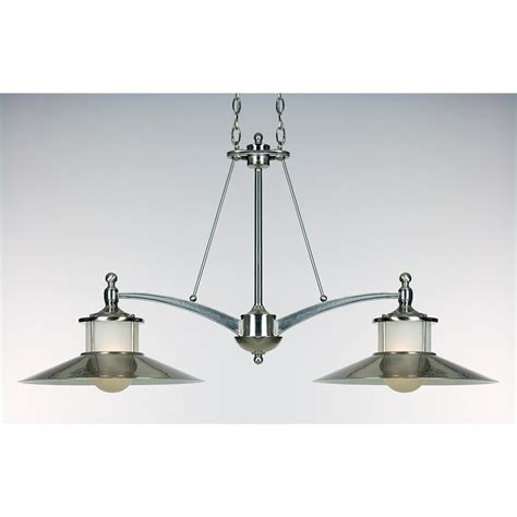 Nautical Chandeliers Quoizel 174 Nautical 3 Light Chandelier 103169 Lighting