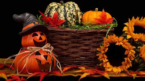 microsoft desktop themes halloween download free halloween wallpaper for mac os x el capitan