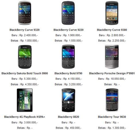 Hp Bb Bulan Ini harga hp blackberry terbaru bulan ini 33 type twrbaik