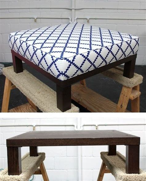 cheap ottoman coffee table cheap end tables ottomans and end tables on pinterest