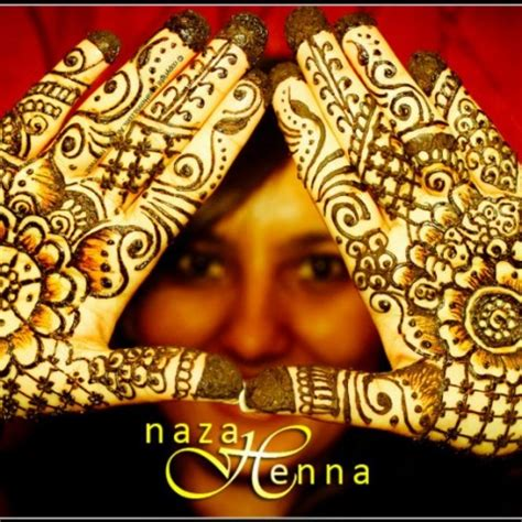 henna tattoo atlanta henna artist in atlanta ga makedes
