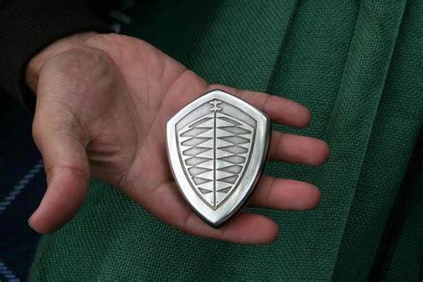 pagani car key the coolest futuristic car remote keys carsomesg com