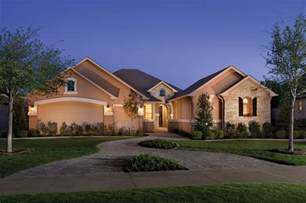 Florida Style Home Plans house plans florida style ranch plans home plans picture database