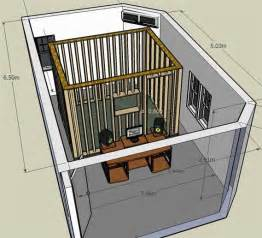home recording studio design plans small recording studio layout joy studio design gallery