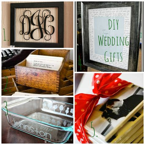diy gifts for couples webwoud