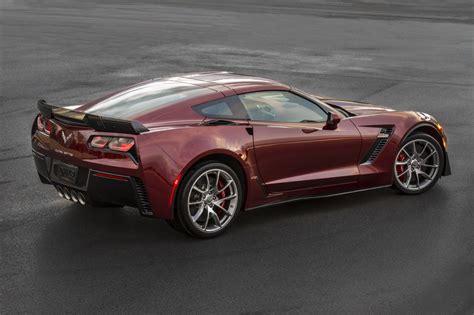 corvette colors here are the 2016 corvette colors gm authority