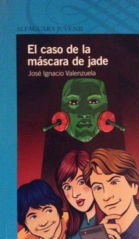leer libro de texto la mascara de la muerte roja gratis para descargar 161 leer es divertido taller de lectura y reciclaje el caso del cerro pante 243 n jos 233 ignacio