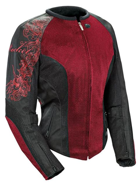 best bike riding jackets 66 best harley davidson images on pinterest motorcycle