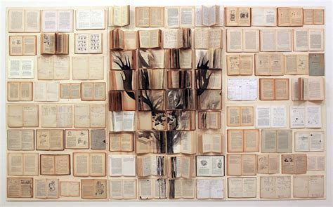 libro painting now book paintings by ekaterina panikanova colossal