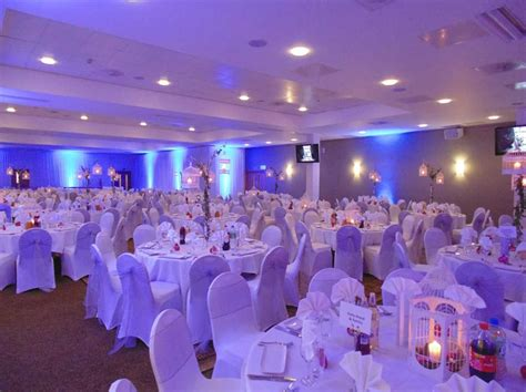 small wedding packages leicestershire leicester tigers wedding venue wedding reception