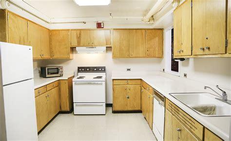 gibbons hall residence life