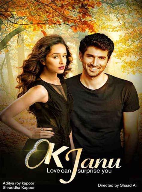 film india ok jaanu ok jaanu 2017 movie photos posters stills pictures
