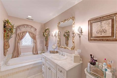 bathroom girls pic girls luxury bathroom interior design