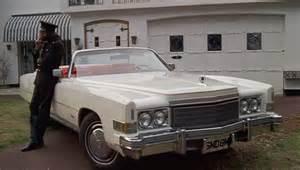 1974 Cadillac Fleetwood Eldorado Imcdb Org 1974 Cadillac Fleetwood Eldorado In Quot 1975 Quot