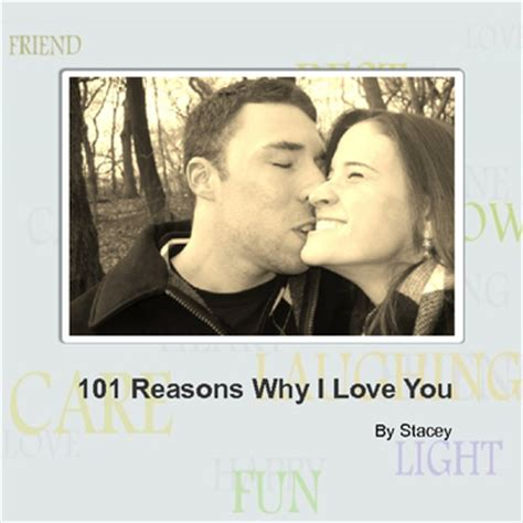101 Reasons Why I You In India 101 Reasons Why I You Book 100011 Bookemon