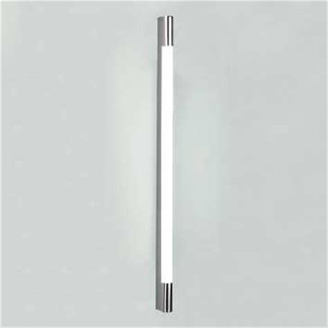 bathroom light strip ax0627 palermo 1200 bathroom wall light ip44 over