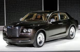 2017 Chrysler Imperial 2018 Chrysler Imperial Release Date And Price All Cars